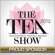 TEA Show Sponsor