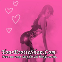Your Erotic Shop
