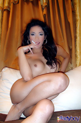 tseptember2109a Dont Get Dizzy Staring At Filipino Shemale Trisha on PiLadyboy!