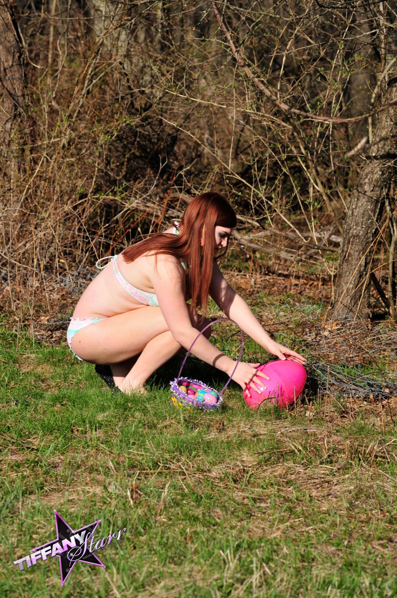 tiffany easter Why I Love Shooting Tiffany Starr by Photographer Ecstatic