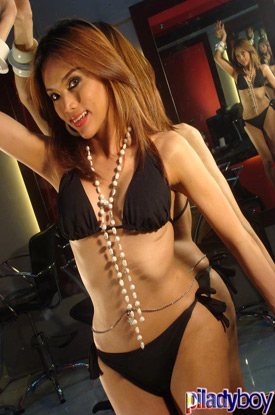t aubrey piladyboy 02 Download ZIP Files Of Your Favorite Filipino Shemales!